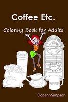Coffee Etc.