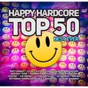 Happy Hardcore Top 50 - Best Ever