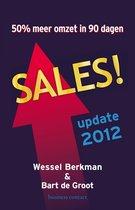 Sales!