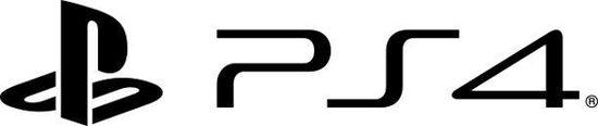 Rayman: Legends - PS4 - Ubisoft