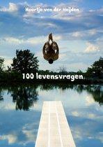 100 levensvragen