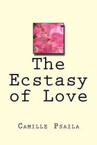 The Ecstasy of Love