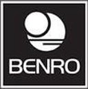 Benro Filters