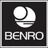 Benro Filters - 67 mm