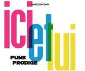 Punk Prodige