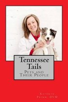 Tennessee Tails