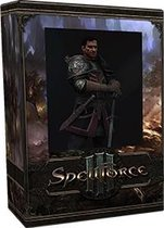 Spellforce 3 Collector's Edition - Windows