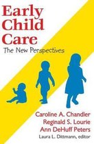 Early Child Care