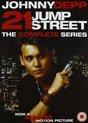 21 Jump Street S.1-5