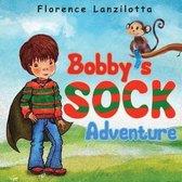 Bobby's Sock Adventure