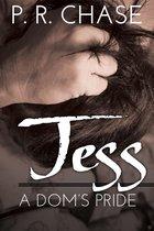 Jess: A Dom's Pride