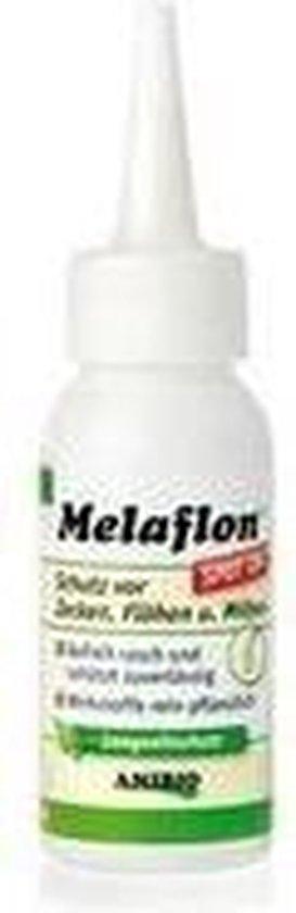 ANIBIO  Melaflon Spot on voor honden, 50 ml