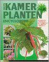 Grote kamerplantenencyclopedie, de