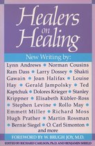 Healers on Healing