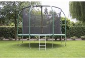 Trampoline Joy Sport JumpSafe 370 cm
