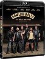 Bowling Balls (Blu-ray)