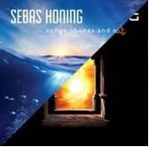 Songs Of Seas.../From Middle To Eas