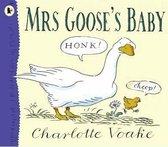 Mrs Goose's Baby