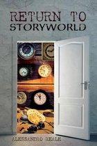 Return to Storyworld