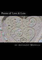 Poems of Love & Loss