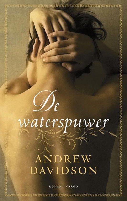 De Waterspuwer - Andrew De Prisco | Fthsonline.com