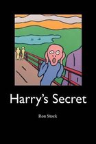 Harry's Secret