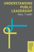 Understanding Public Leadership