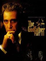 Godfather 3 (D)