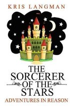 The Sorcerer of the Stars