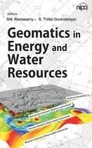 Geomatics in Energy and Water Resources