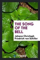 The Song of the Bell