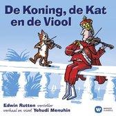De Koning, De Kat En De Viool