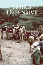 China Offensive