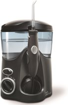 Waterpik Ultra Black WP-112 - Flosapparaten - Zwart