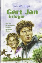 Gert-Jan trilogie