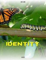 Ian's Gang: Identity