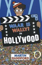 Waar is Wally 0 -   In Hollywood