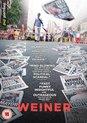 Weiner [DVD] (import)