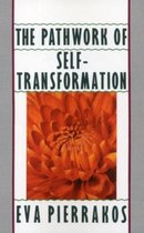 The Pathwork of Self-Transformation