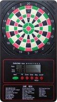 Arachnid Electronic LCD Dartscorer