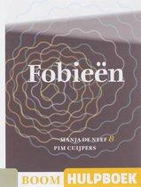 Boom Hulpboek - Fobieën