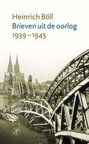 Brieven Uit De Oorlog 1939-1945
