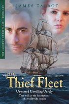 The Thief Fleet