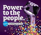 Online marketing in de zorg