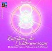 Entfaltung des Lichtbewusstseins. CD