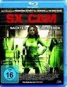 Sx_Cam (Blu-ray)