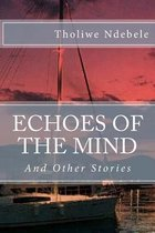 Echoes of the Mind