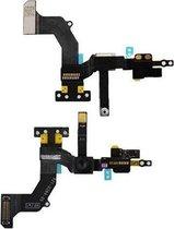 iPhone 5 front camera & proximity sensor kabel