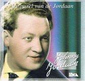De Parel Van De Jordaan