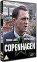 Copenhagen [DVD] (import)